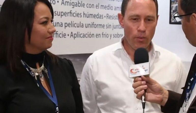 "PARTICIPACIÓN EN ""EXPO EN OBRA"""