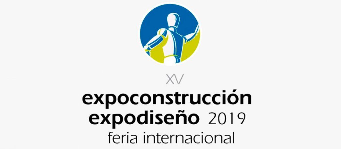 "PARTICIPATION IN ""EXPOCONSTRUCTION"""