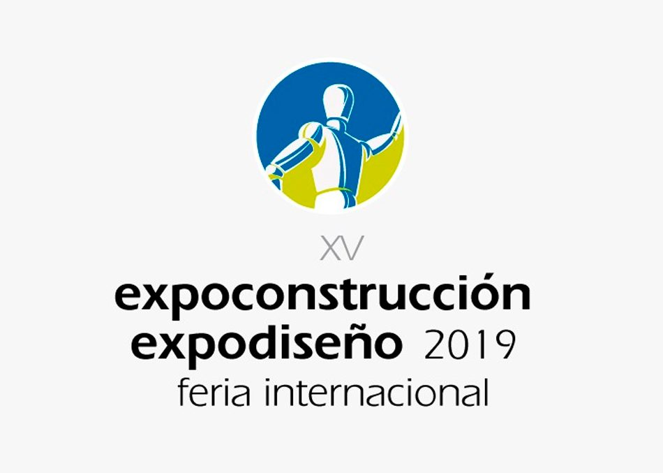 "PARTICIPATION IN ""EXPOCONSTRUCTION"""