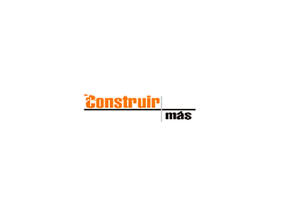 Aplicador-Contruirmas