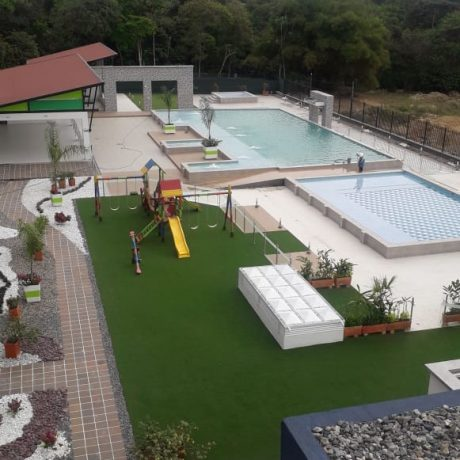 Calera-Villavicencio_03