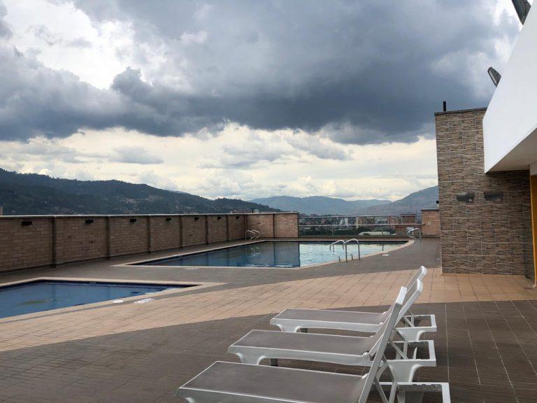 Edificio Canarias1