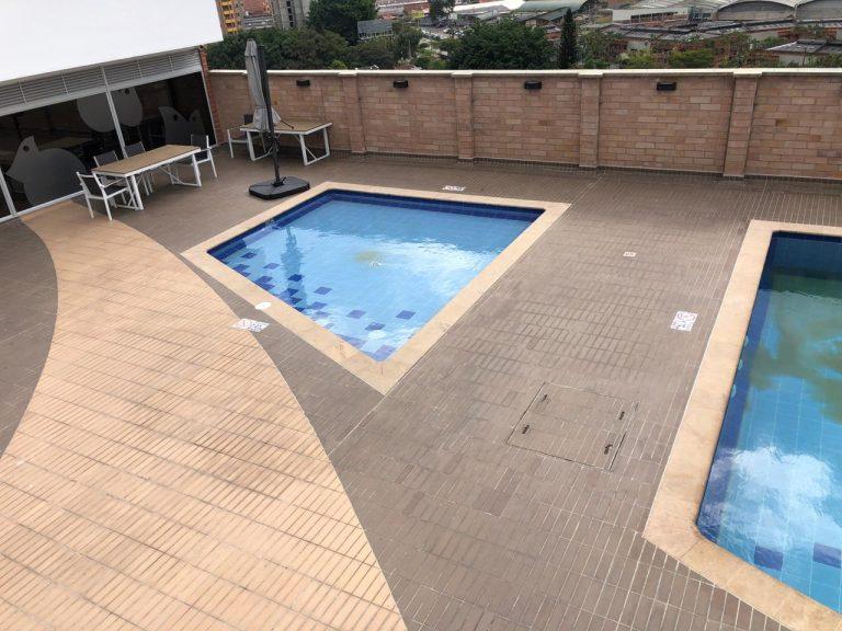 Edificio Canarias2