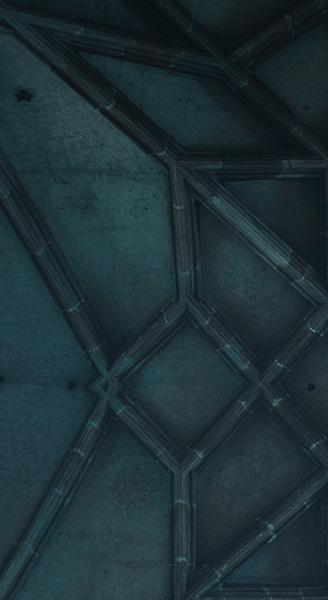 Ventas-Aplicacion-sobre-superficies-de-cualquier-forma
