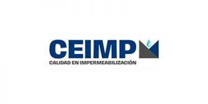 Aplicador-CEIMP-150