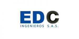 Aplicador-EDCIngenieros-300