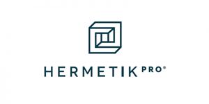 Aplicador-HermetikPro-150