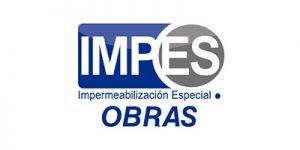 Aplicador-ImpesObras-300